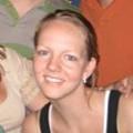 Shannon Koehle
