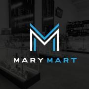 marymart