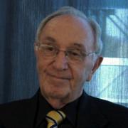 Dr. Gabriel Hilkovitz