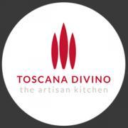 toscanadivino
