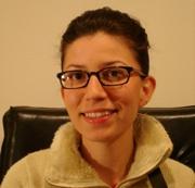 Mireya Hernandez