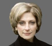 Deborah Kesten