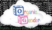 Organic2gender