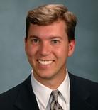 Dr. Daniel J. Mullen