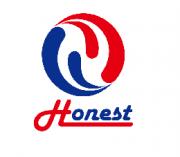 cnhonest