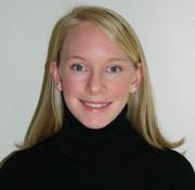 Carolyn Beam