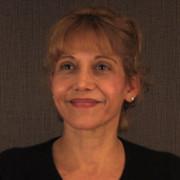 Dr. Offie Soldin