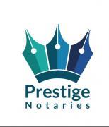 prestigenotaries
