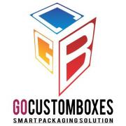 Gocustomboxes