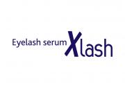 Xlash_Cosmetics