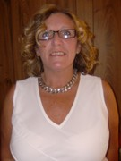 Tonya Worley