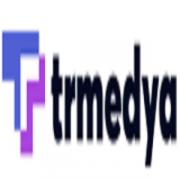 trmedya