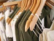 clothingplainview