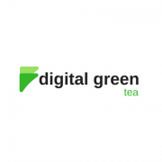 digitalgreentea