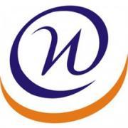 Universitas_Widyatama