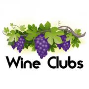 WineOfTheMonthClub