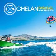 chelanparasail