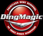 DingMagic0