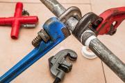 PlumbingServicesCalgary