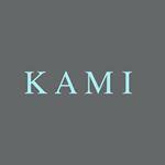 kamipaper