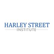 theharleystreet