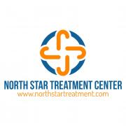 northstartreatment