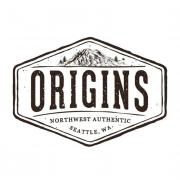 originscannabis