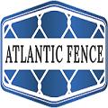 fenceservicesedmonton
