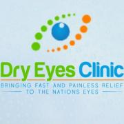 dryeyestreatmentclinic