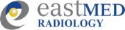 EastMed Radiology