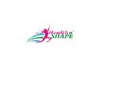healthnshape