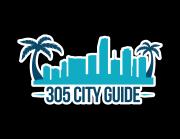 Miamicityguide