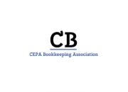 cepabookkeeping