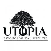 utopiapsychology