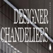 designerchandeliers