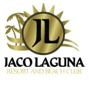 Jacobeachhotel