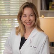 Dr. Stephanie Beidler Teotia