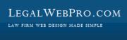 legalwebpro
