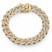 gavellijewelers0