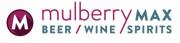 mulberrymax