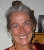 Kate Hawkes
