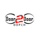 ddpch501