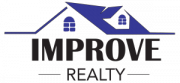 improverealty0