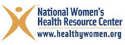 National Women Health Resources