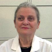 Dr. Ethel Siris
