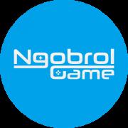 ngobrolgamereview