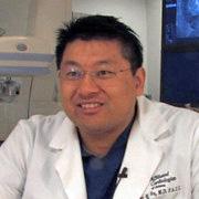Dr. Wilber Su
