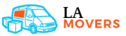 lamovers22