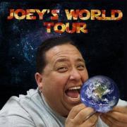 joeyworldtour