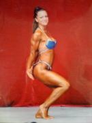 Shelly Hatzianoglou